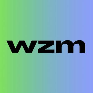 Wannabe Z Music